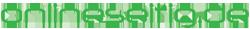 Onlineseitig - Online Marketing Agentur